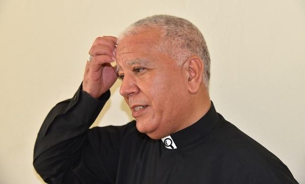 """Andrés N. Romero C.: """"devolvamos la confianza en las próximas elecciones"""""""