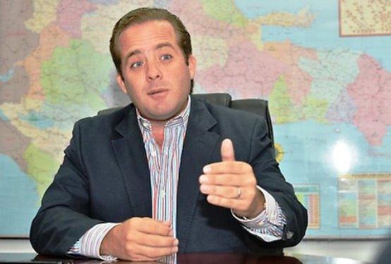 Paliza saluda OEA investigue por qué suspendieron elecciones