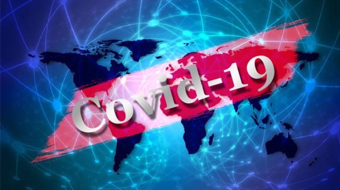 Consejos de la OMS a la población ante rumores Covid-19