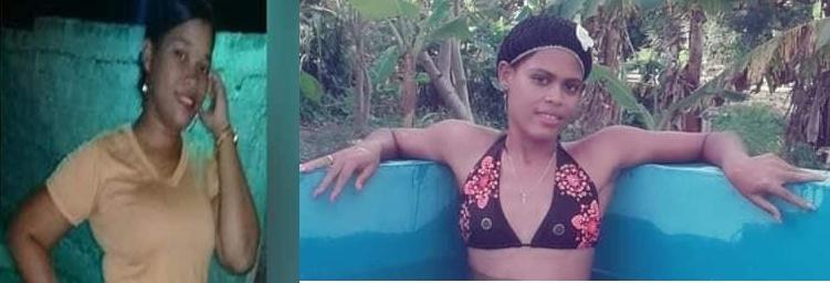 Mujeres resultan muertas y heridas en accidente en Duvergé