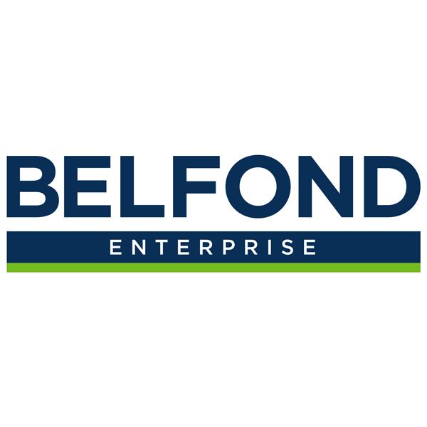 Empresa minera Belfond Enterprise pide disculpa