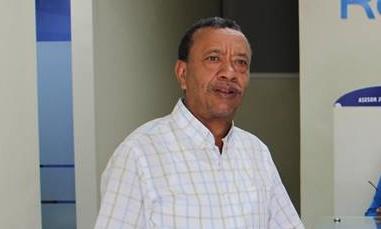 AHORA. Se suicida profesor de la UASD Recinto Barahona